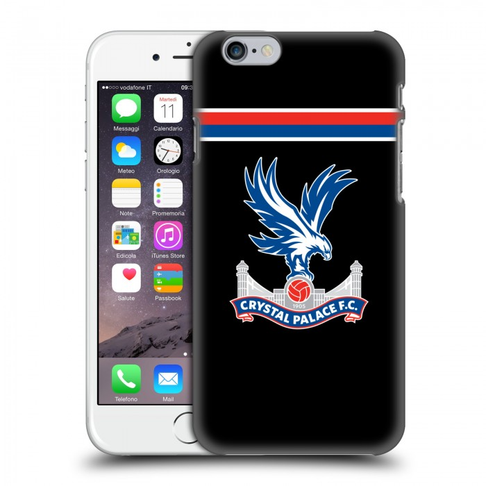 Away Kit iPhone 6/6S Case