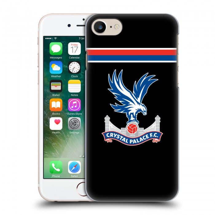 Away Kit iPhone 7 Case