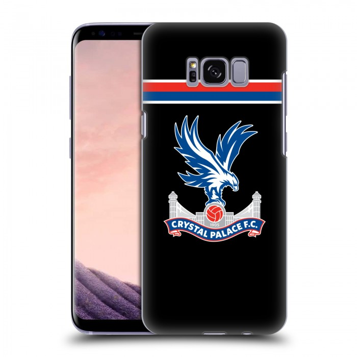 Away Kit Samsung S8 Case