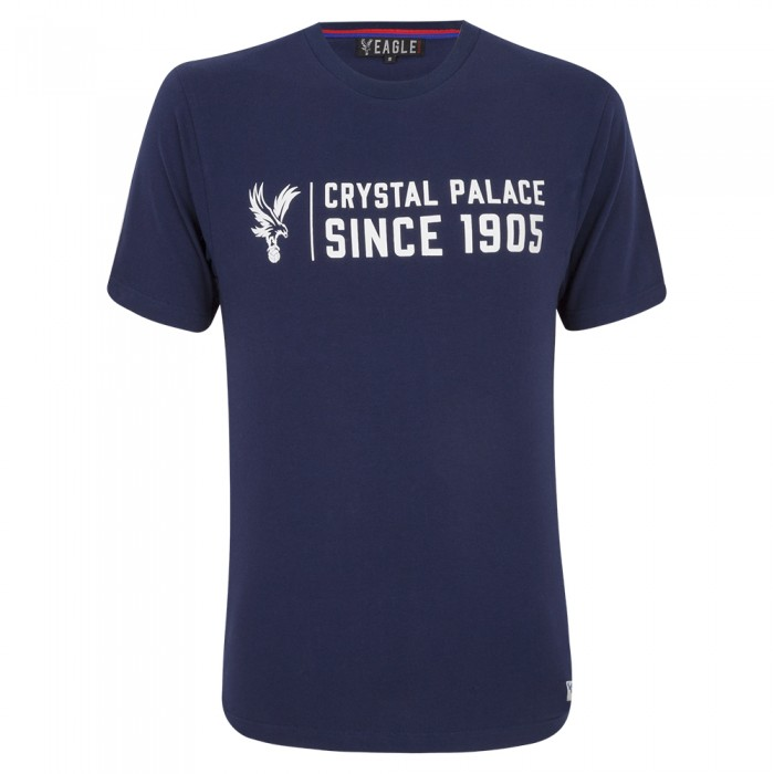 Eagle Since 1905 T-Shirt