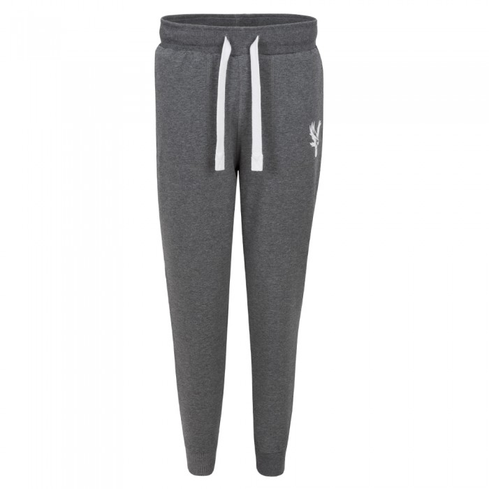 Ladies Eagle Sweatpants