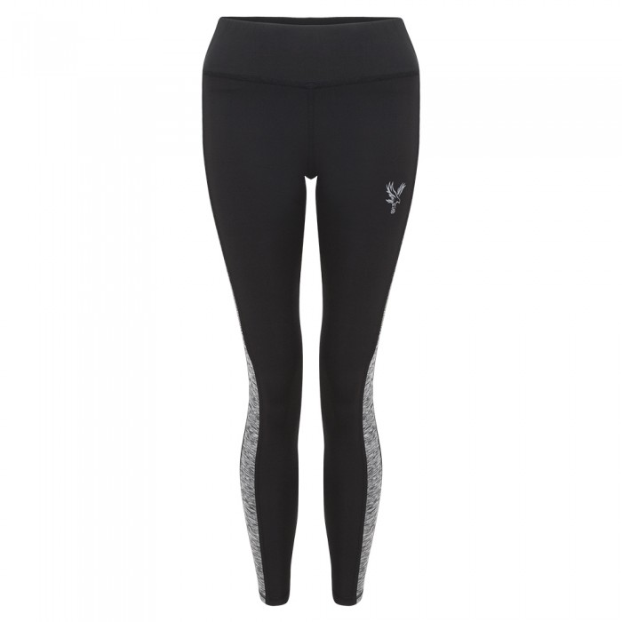 Ladies Fitness Leggings
