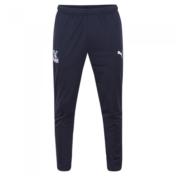 18/19 Training Pants