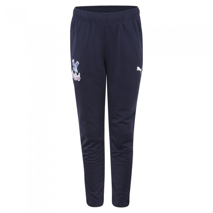 18/19 Training Pants Youth