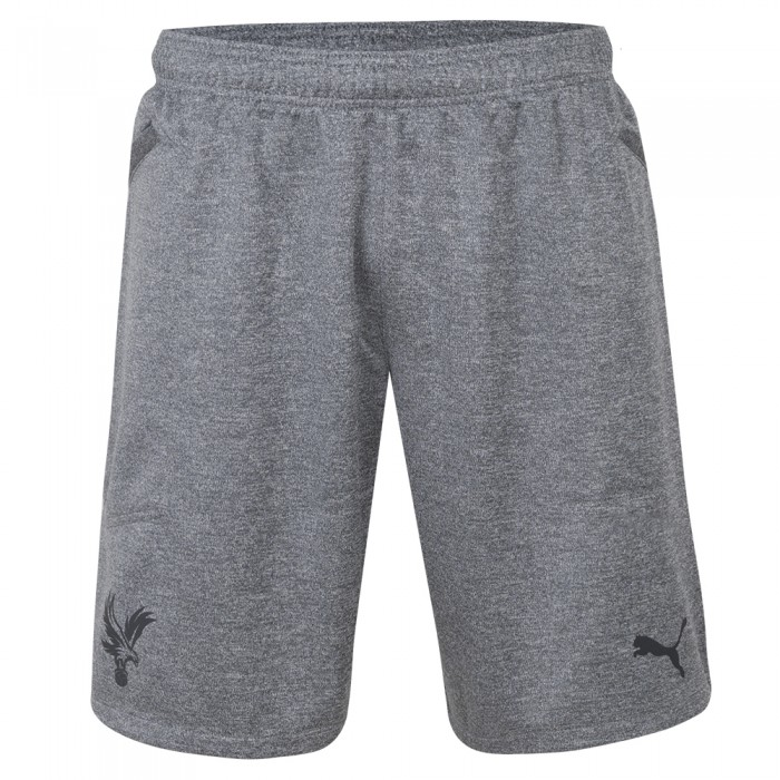 18/19 Casual Shorts Youth