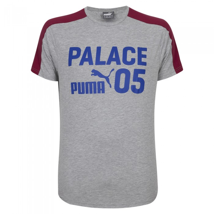 Fan Palace T-Shirt
