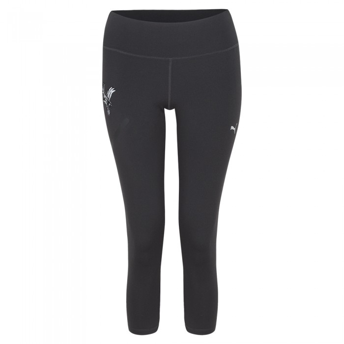 Puma Speed 3/4 Tight Ladies
