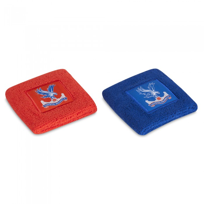 Sweatbands (2 Pack)