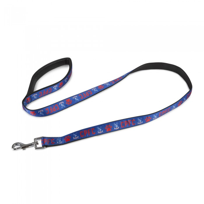 CPFC Dog Lead