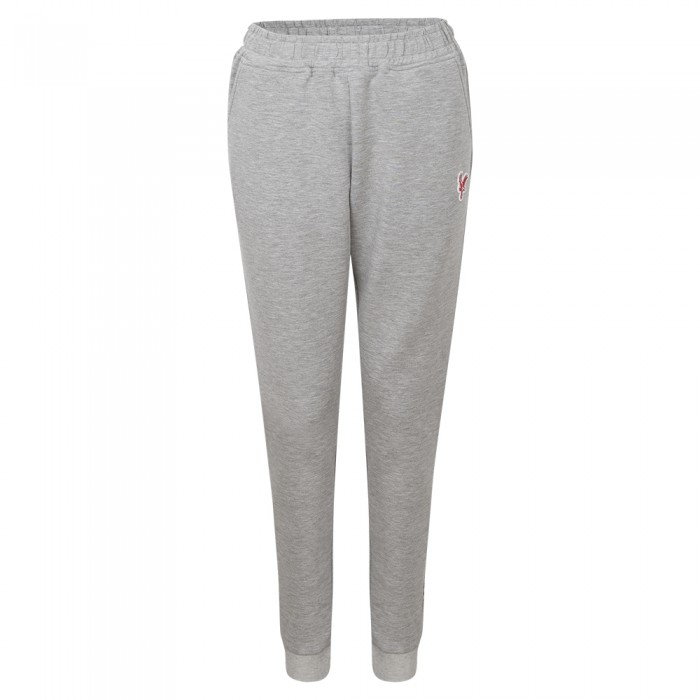 Eagle Ladies CP Joggers