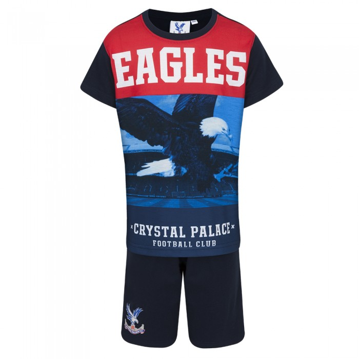 Palace Sublimated PJ's Youth