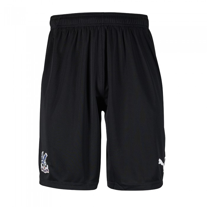 19/20 Training Shorts