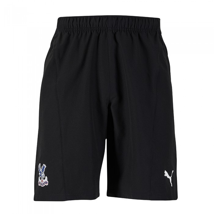 19/20 Travel Woven Shorts