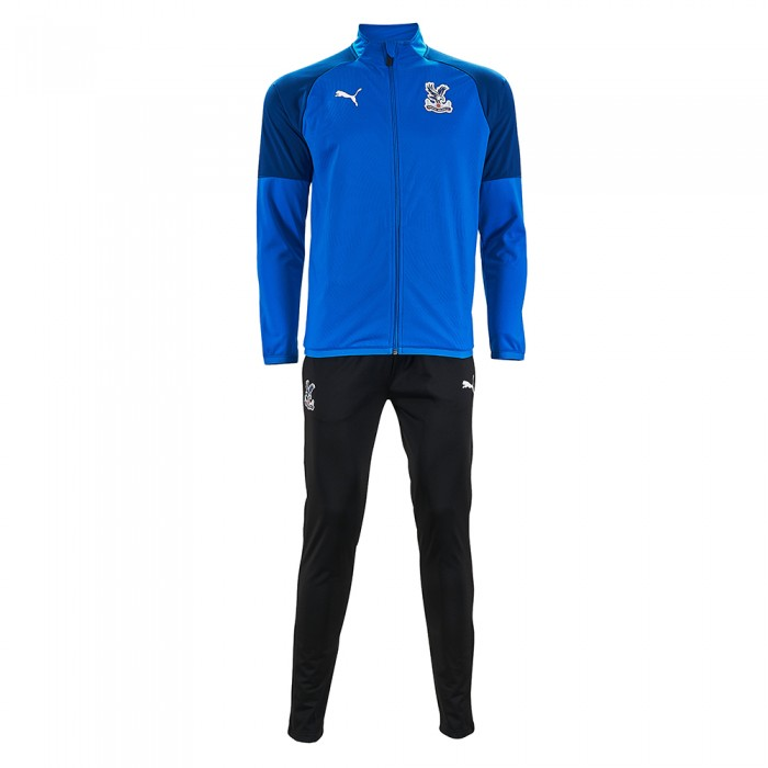 19/20 Travel Tracksuit