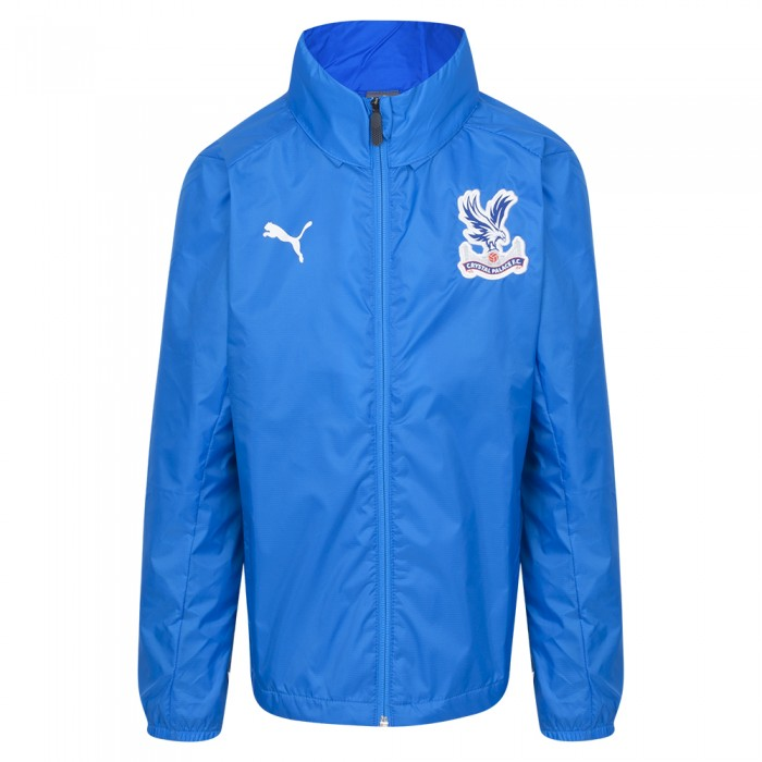19/20 Training Rain Jacket Youth