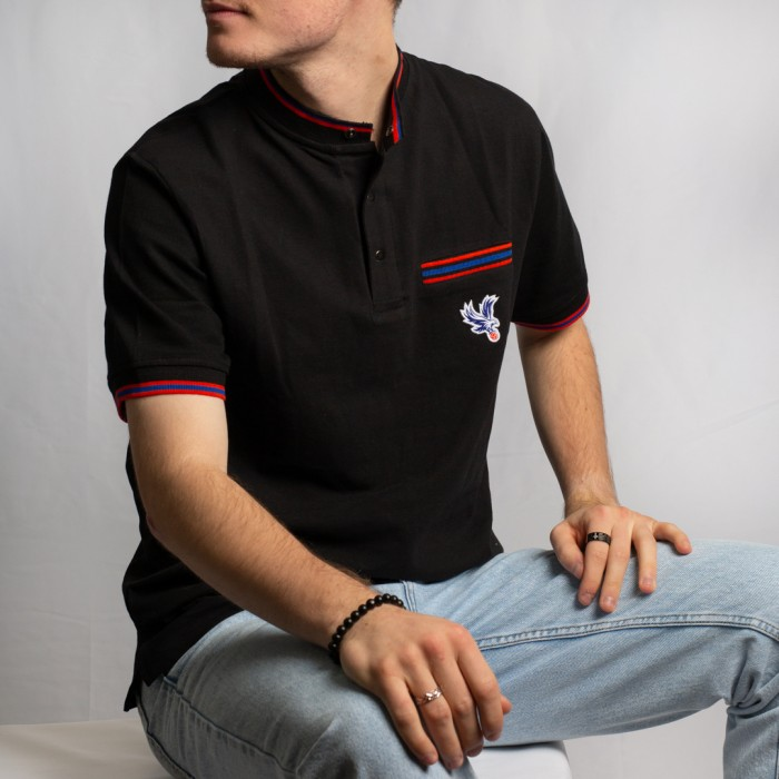 Originals Hussars Polo Shirt
