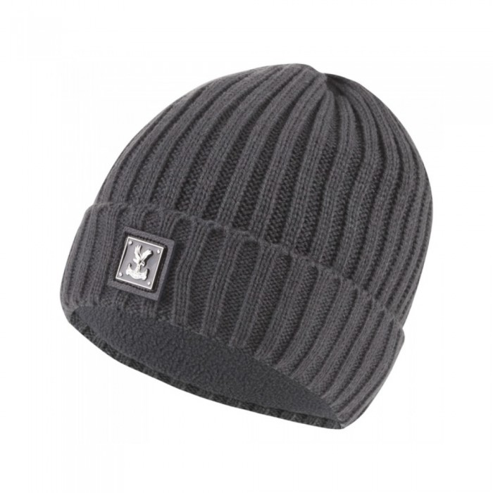 Originals Armscor Beanie