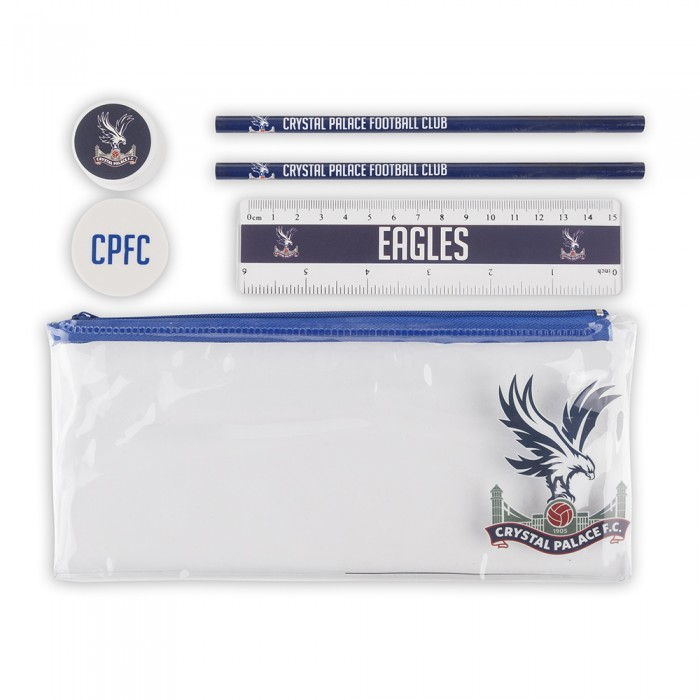 Eagles Stationery Set