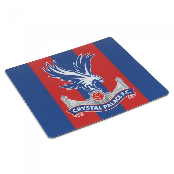 CPFC Mouse Mat