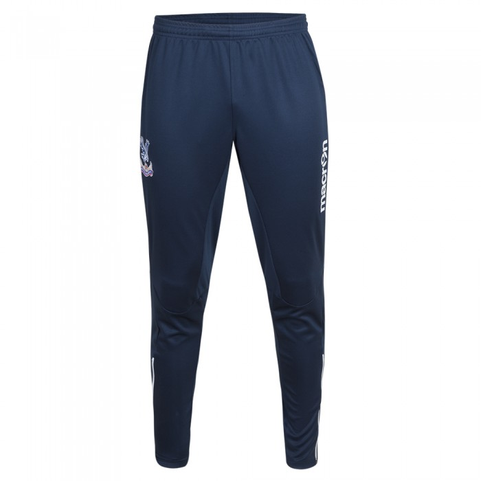 16/17 Players Training Pants