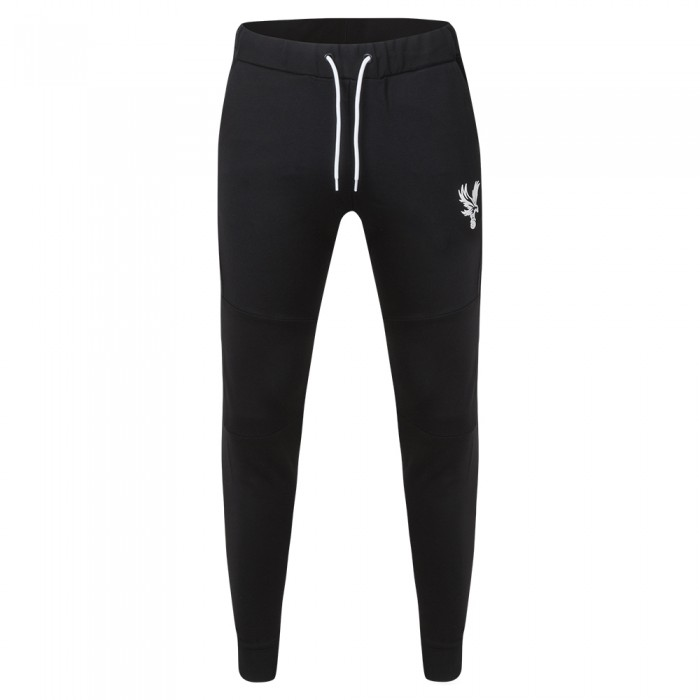 Mono Palace Sweat Pants