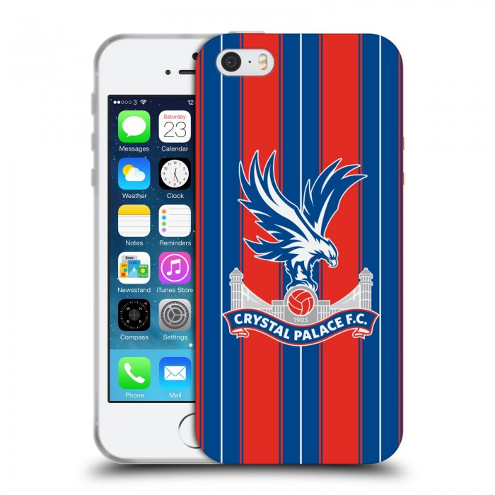 Home Kit iPhone 5 Case
