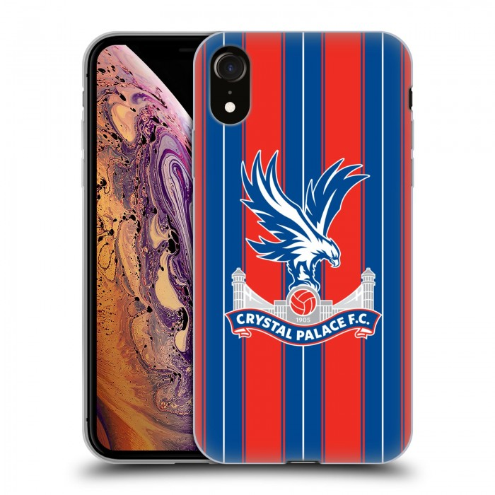 Home Kit iPhone XR Case