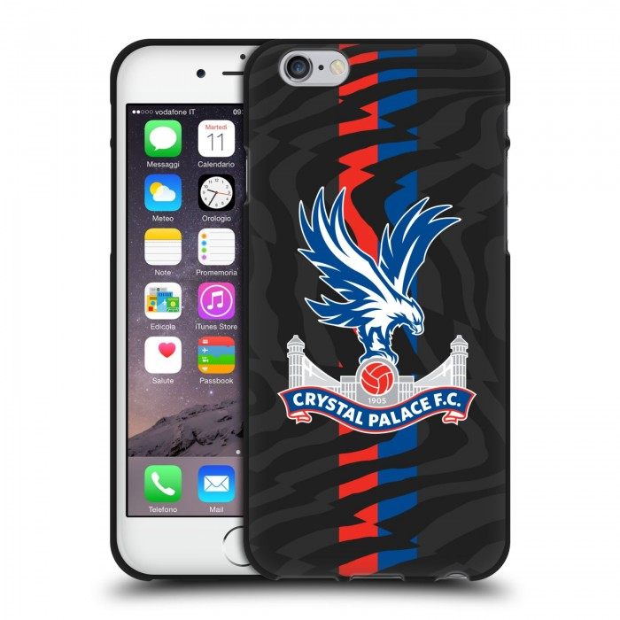 Away Kit iPhone 6 Case
