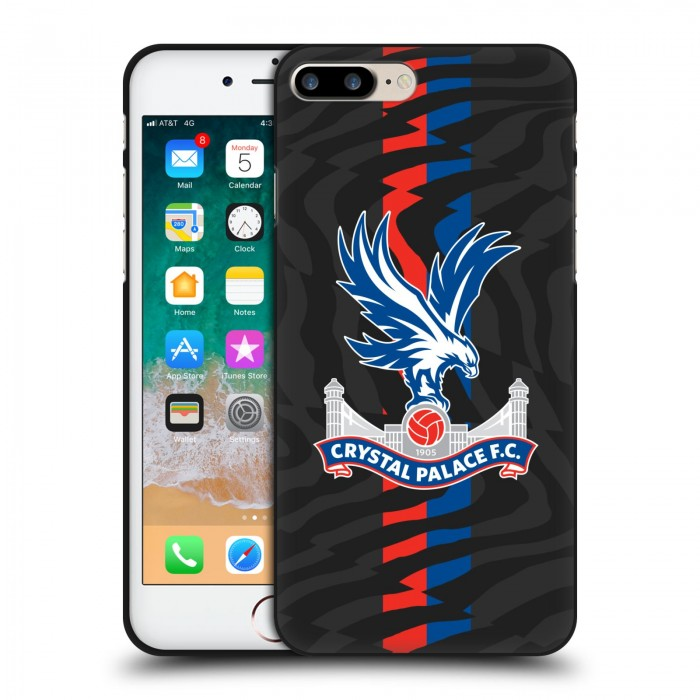 Away Kit iPhone 7 Plus/8 Plus Case