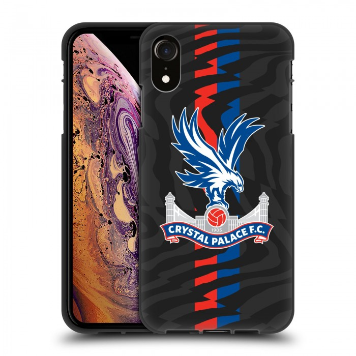 Away Kit iPhone XR Case