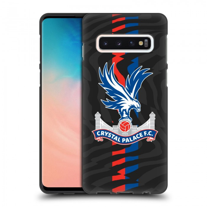 Away Kit Samsung S10 Case