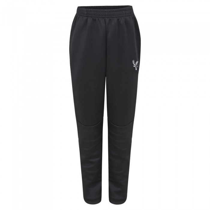 Reflective Track Pant Youth