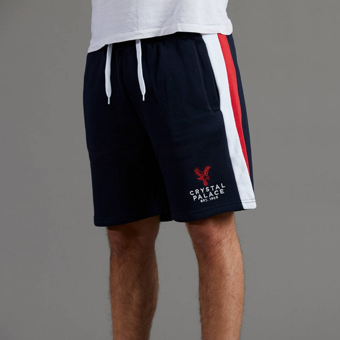 Crystal Palace Shorts