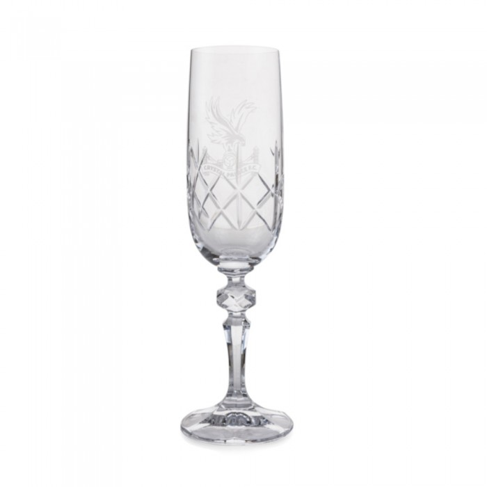 CPFC Crystal Flute