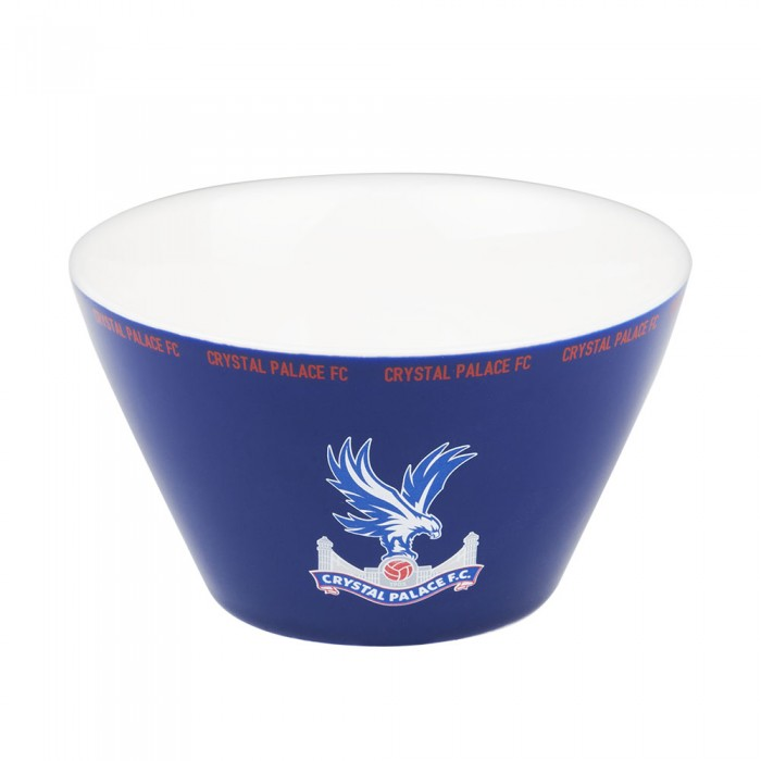 CPFC Cereal Bowl