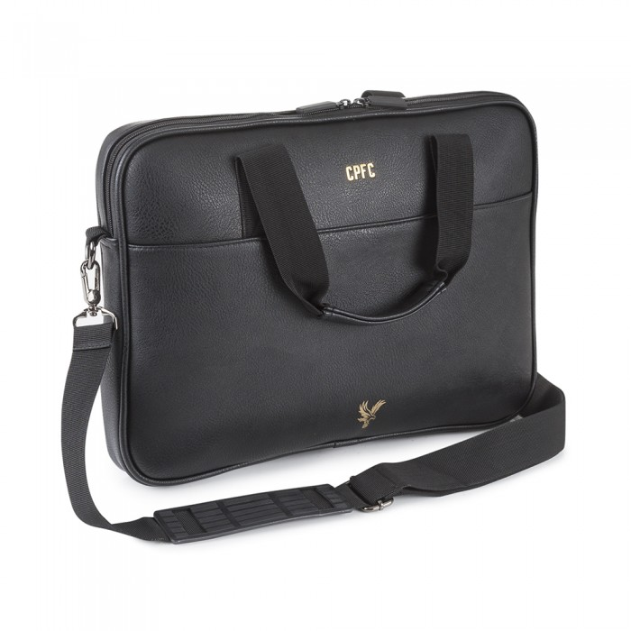 Eagles Exec Laptop Bag