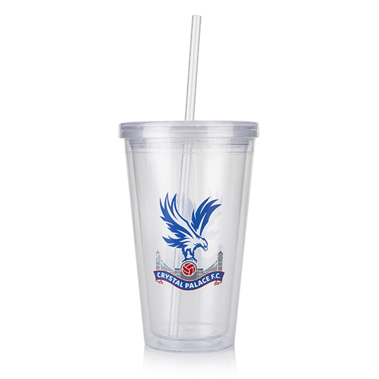 CPFC Double Walled Beaker