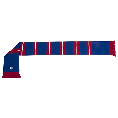 Eagle Bar Scarf