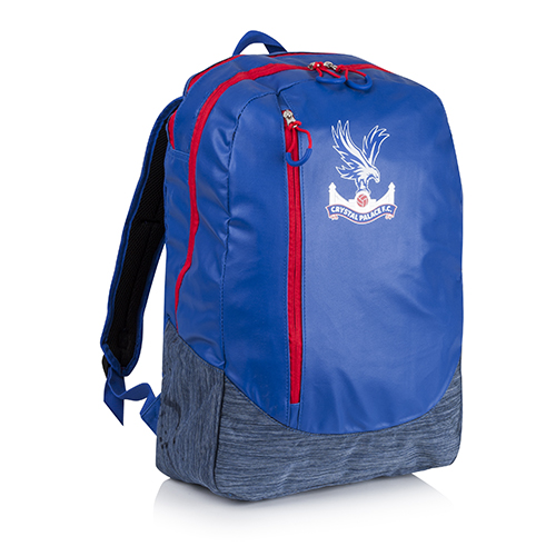 Eagles Adult Backpack