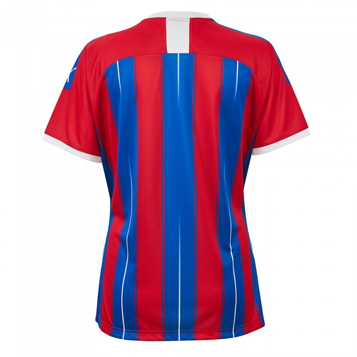 19/20 Home Shirt Ladies