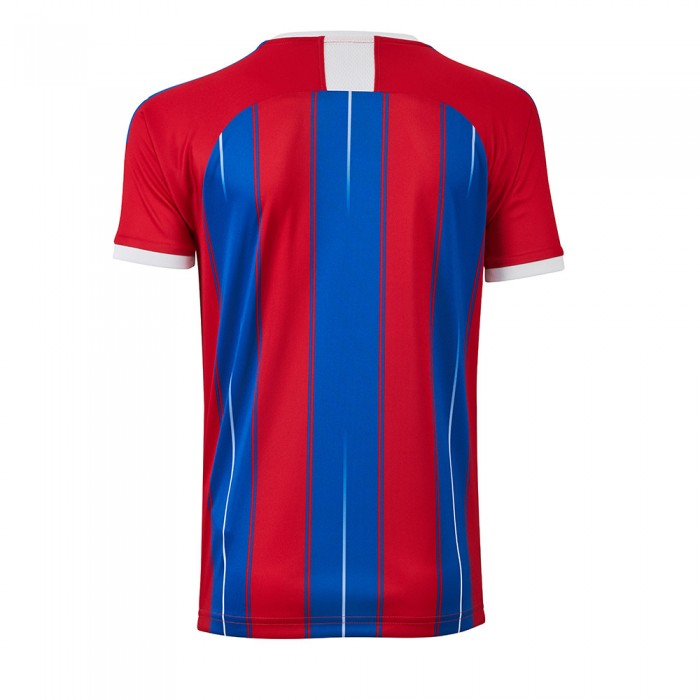 19/20 Home Shirt Youth